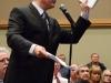 WNA President Dan Varanauski