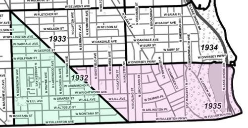 district19