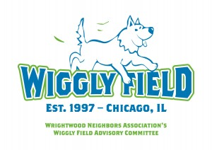 wiggly field chicago