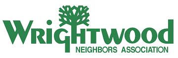 Wrightwood Neighbors Association